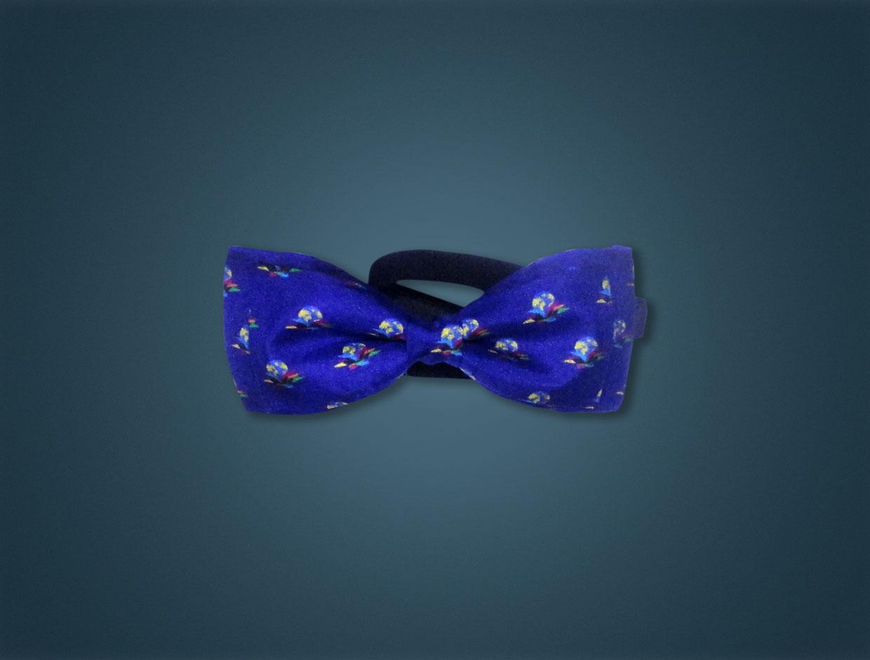 Rotary 2015-16 Theme Bow Tie